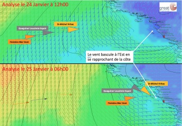 L'Everest des Mers le Vendée Globe 2016 - Page 10 1700741situationmeteopourletriodickelieslecamr360360