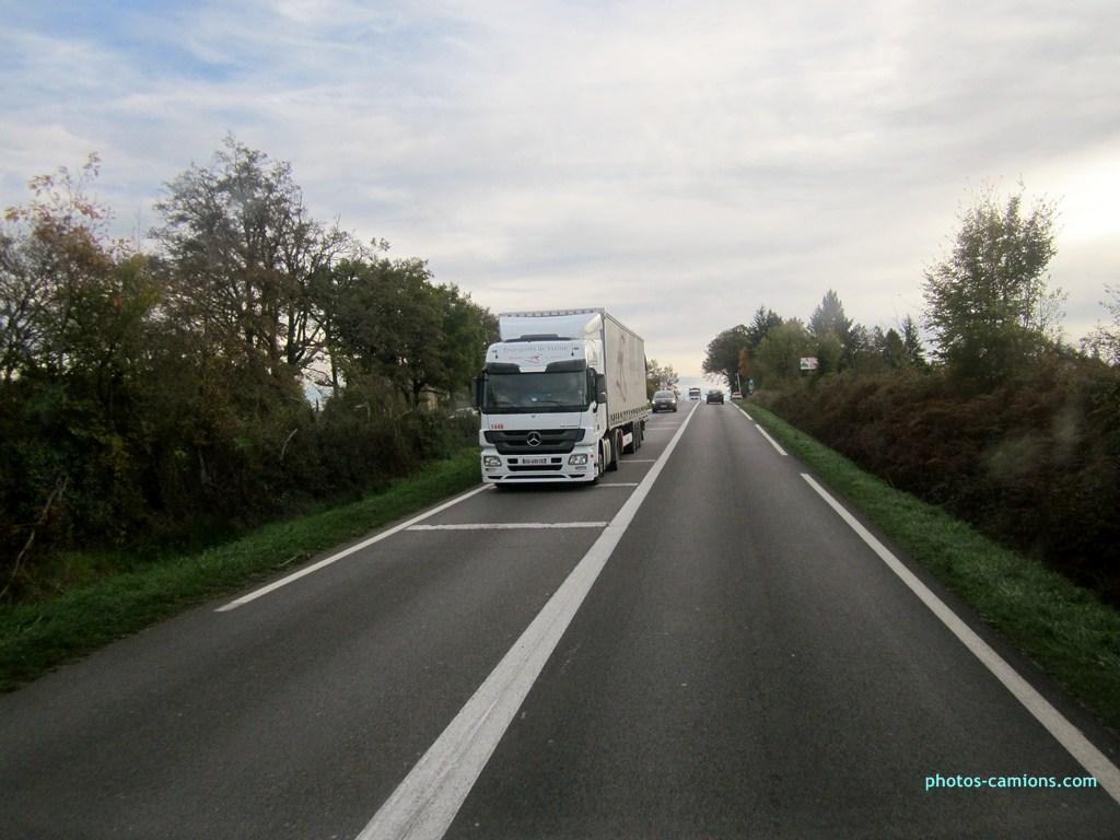 Transports de Savoie (Chambery) (73) 170102IMG2624Copier