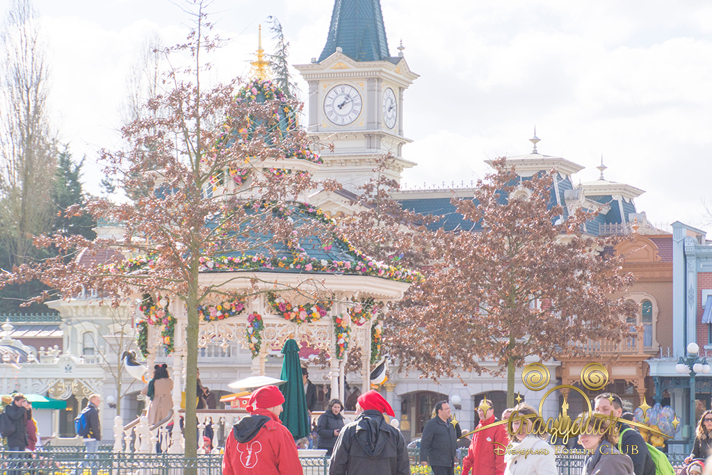 Festival du Printemps du 1er mars au 31 mai 2015 - Disneyland Park  - Page 8 17043327fevrier1537