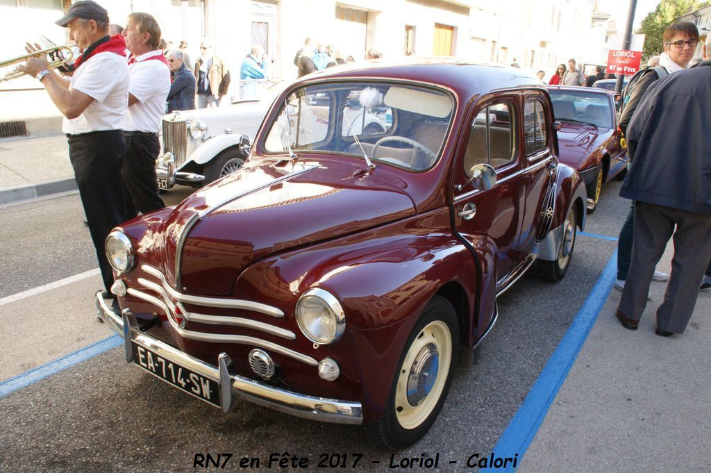 [26] 16-09-2017 / RN 7 en fête à Loriol-sur-Drôme 170439DSC01864