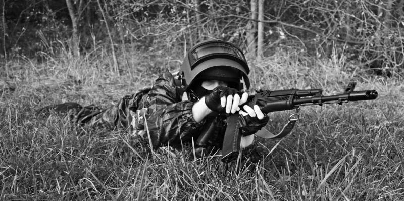 MVD 2nd chechnya (kamysh) 17066420141006203946