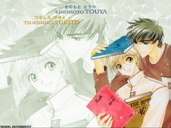 Sakura la chasseuse de cartes - Page 4 170671mathieuyue15094913fc