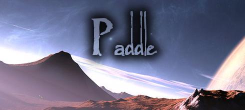 ~ ♛ ~ Destiny's  Prophecy ~ ♛ ~ 170877Paddle