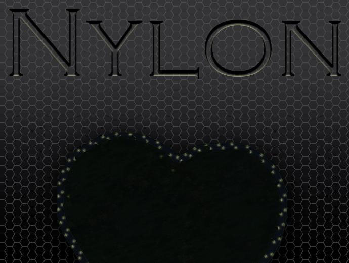 [CXL] Nylon || 03/06 - Un démarrage... en douceur 170955partie1
