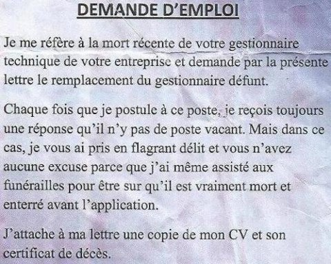 HUMOUR - blagues - Page 4 1710435421964083107925859821305650175n
