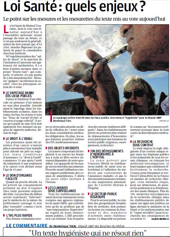 LA PAGE MEDICALE DE DOC BIENVENOU - Page 38 1713286225