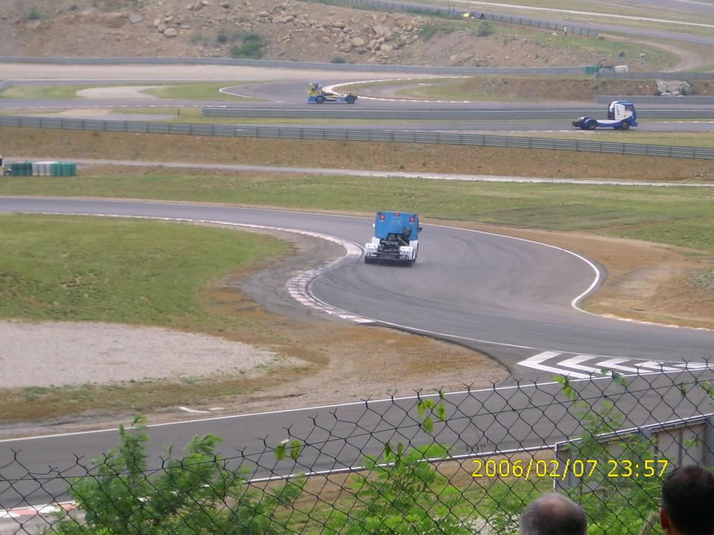 Course de camion Ales 2006 171365DSCI0010