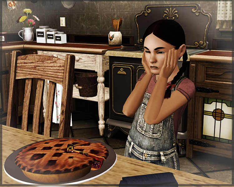 [Clos] Les Égéries Sims 4 2015 171408petitedoris