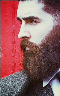 Chris John Millington 171566chris