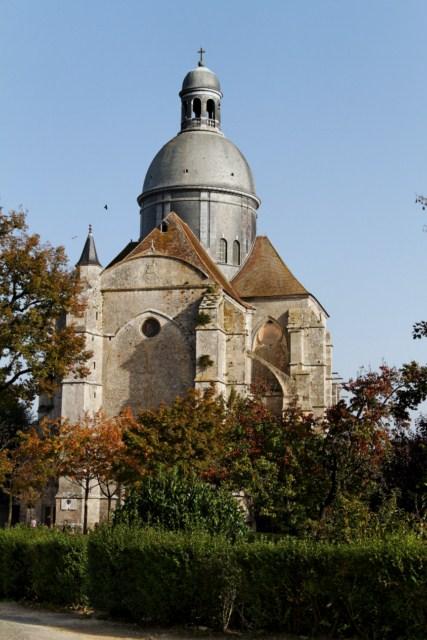 Provins (77) cité médiévale 171936IMG_7461_DxO__640x480_