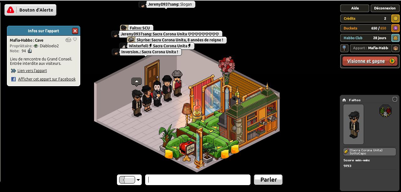 Mafia-Habbo 1 1722572caveapresmh