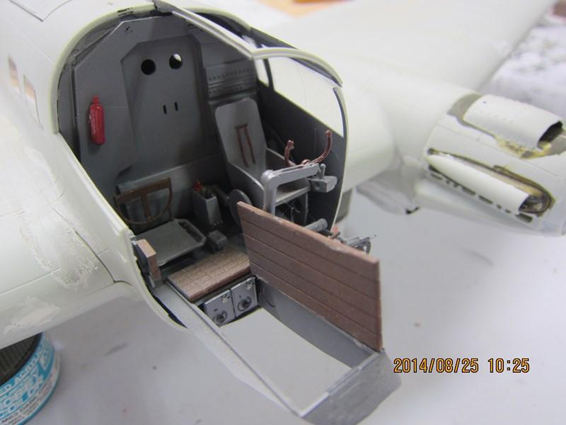 He 111 H 6 172781IMG1906Copier