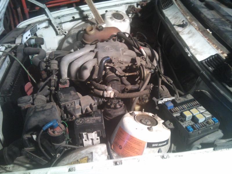 Mon BMW 323i E30  BAUR 172950DSC1858
