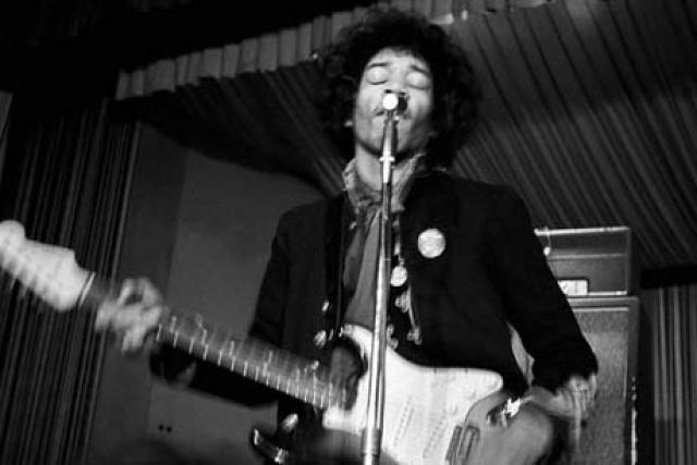 Hambourg (Star Club) : 19 mars 1967 [Second concert] 173077starnightoneb009