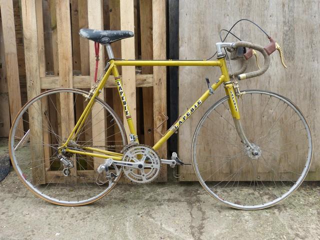 Lapébie 1980  173309P1230796