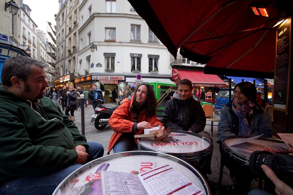 Les louloups à Paris :P 173373paris12
