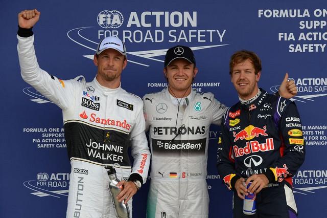 F1 GP de Grande Bretagne 2014 : (essais libres-1-2-3-Qualifications) 1737142014ButtonRosbergVette