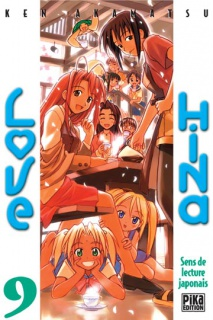 [MANGA/ANIME] Love Hina 173836lovehina9g