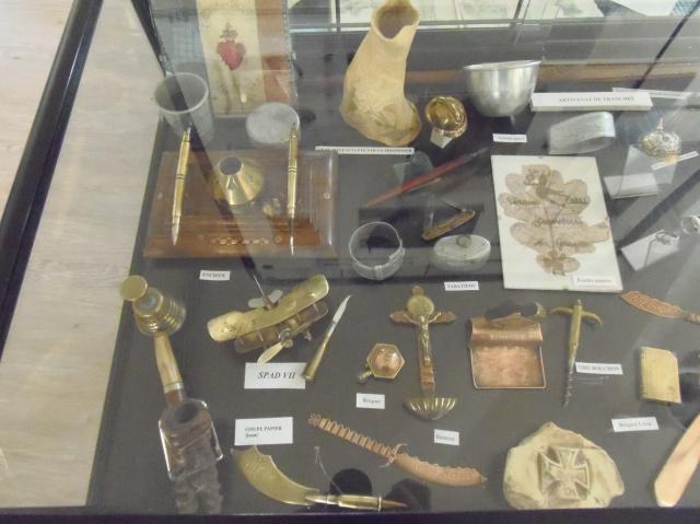 exposition de collection privé 174016PB170313