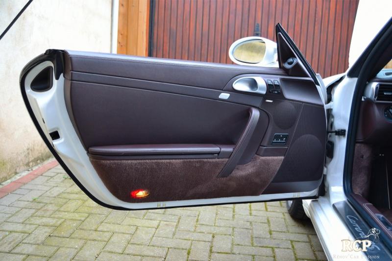 Topic unique : Posez vos questions à Renov'Car Passion -> ND Car Care - Page 37 174127DSC0055
