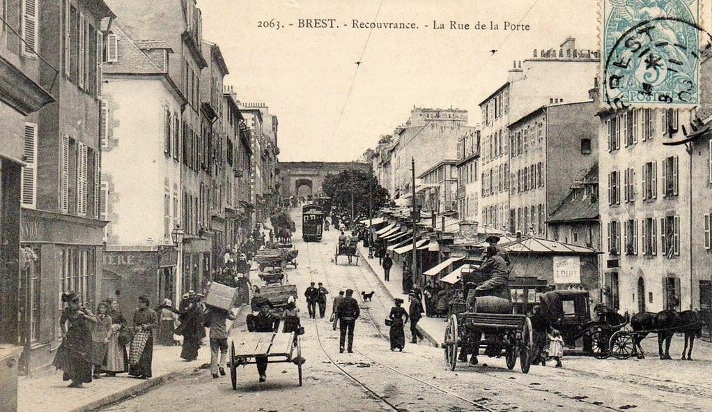 [Ports] LE VIEUX BREST - Page 19 1742721335028057img407