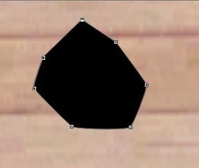 [Apprenti] L'outil plume et les tracés 174341pluume