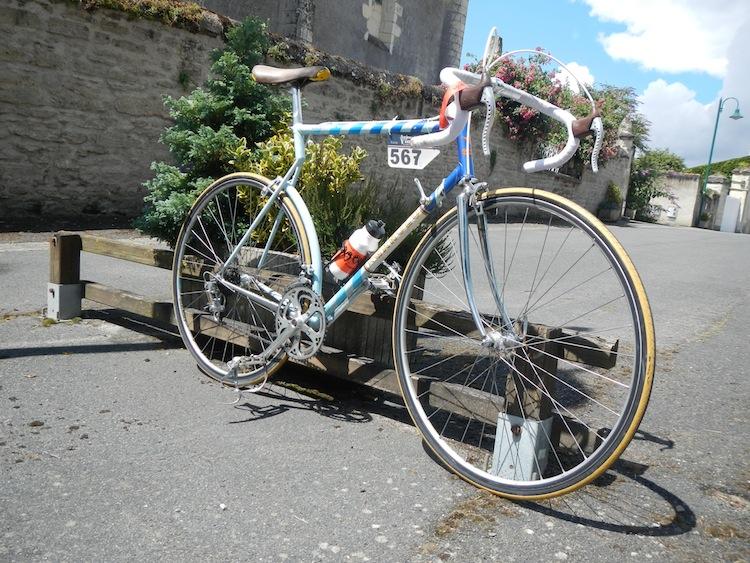 Anjou Vélo Vintage 2014 - Page 22 174867DSCN3935