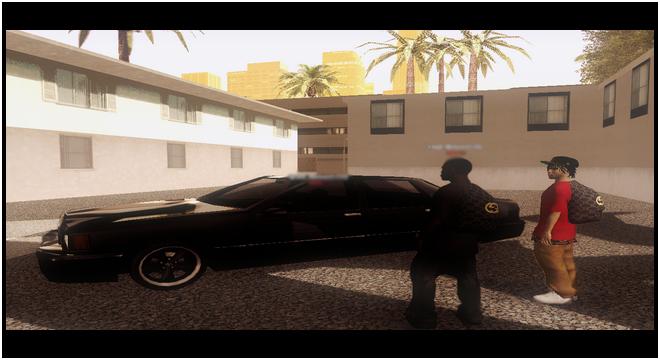 216 Black Criminals - Screenshots & Vidéos II - Page 4 175093Sanstitre3