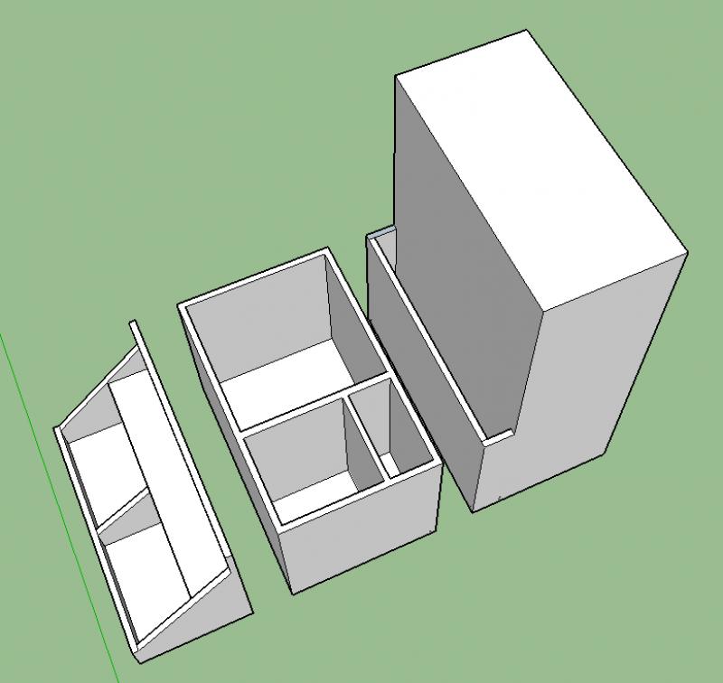 Rangement sous escalier 175159Capture3