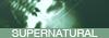 Oo-Supernatural-oO RPG 175246logo3