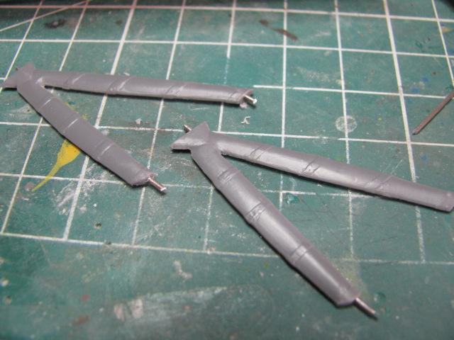 Nieuport 24 Roden 1/32 175380IMG2317