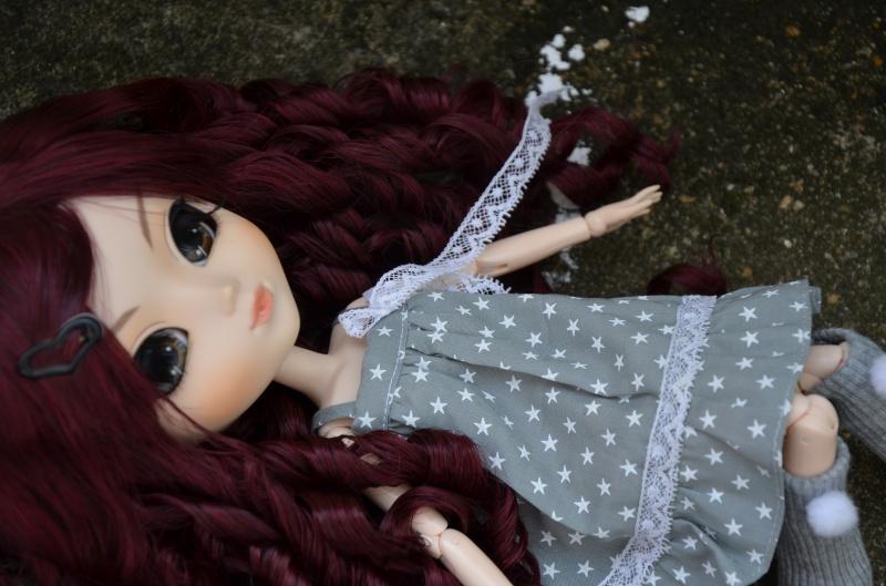 [24 dolls] Présentation de ma famille pullipienne  175480pullip122