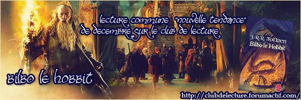 """Proposition lecture commune """"Nouvelle tendance""""  -  Décembre 2012 - Page 2 175557bilbolcdecembre1copie"""