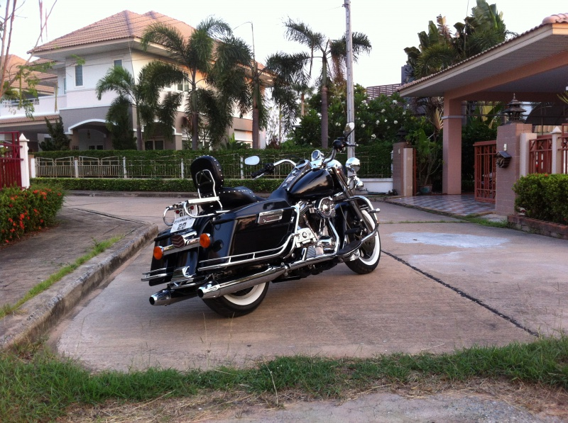 Les tribulations d'un road king en Thailand  - Page 2 175786IMG1355
