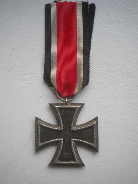 Vos décorations militaires, politiques, civiles allemandes de la ww2 176196DSCN2845