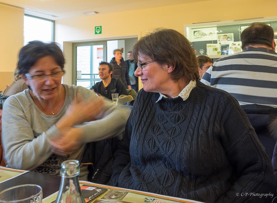 Sortie anniversaire 8 ans du forum à Orval le 07 février : Les photos d'ambiance 1767402070211