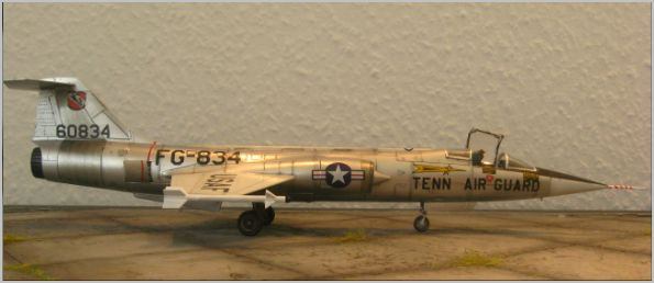Lancaster MKIII  72em 176866Capturerloki3