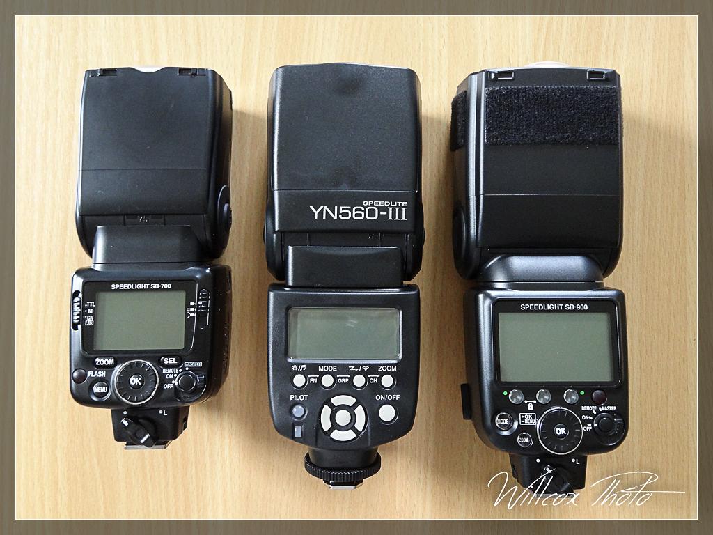 Yongnuo YN560-III + YN560-TX 177043DSC00973BorderMaker
