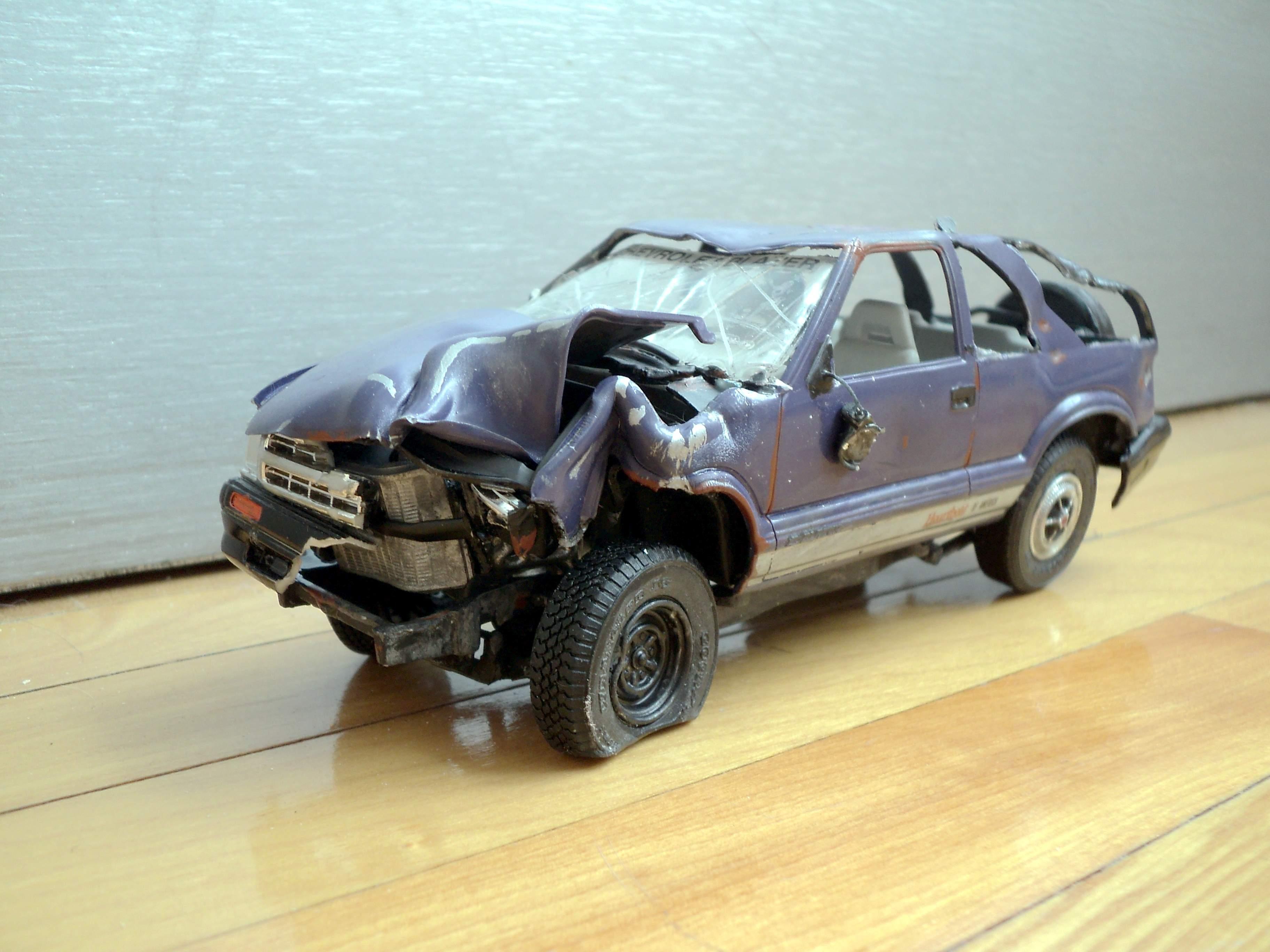 1995   Chevy Blazer ZR2  - Page 3 1775221996Jimmyaccidenteno2