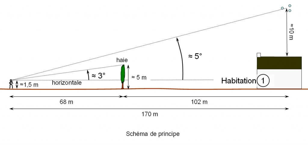 2007: le 04/04 à 21h56 - Ovni en Forme de triangle - guengat (29)  - Page 9 177738tontonmatt9