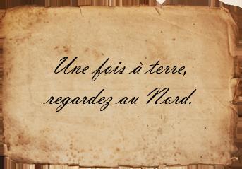 [RP] Sur le Requin Jaune - Page 2 177760oldpaperstock02byftourinid48ubt0