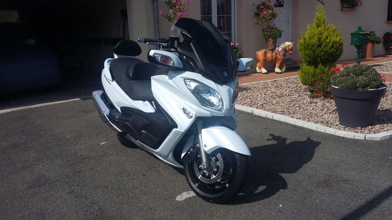 Présentation de mes scooters  17782520150905122341