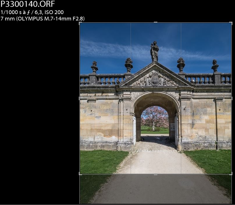 Grands Angles au chateau de Beynac 17833720170928172630LR61AdobePhotoshopLightroomDveloppement