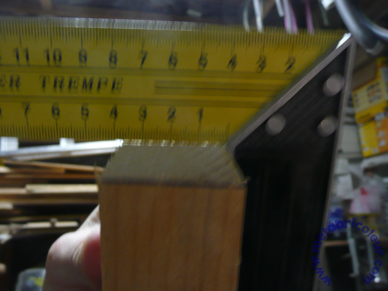 The Badger Workbench (ou l'etabli du blaireau) 178385P1030633mb