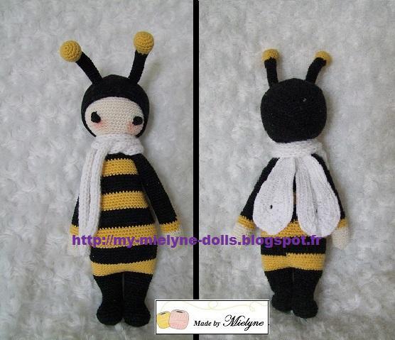 [créa doll] My Mielyne Dolls... 178388126