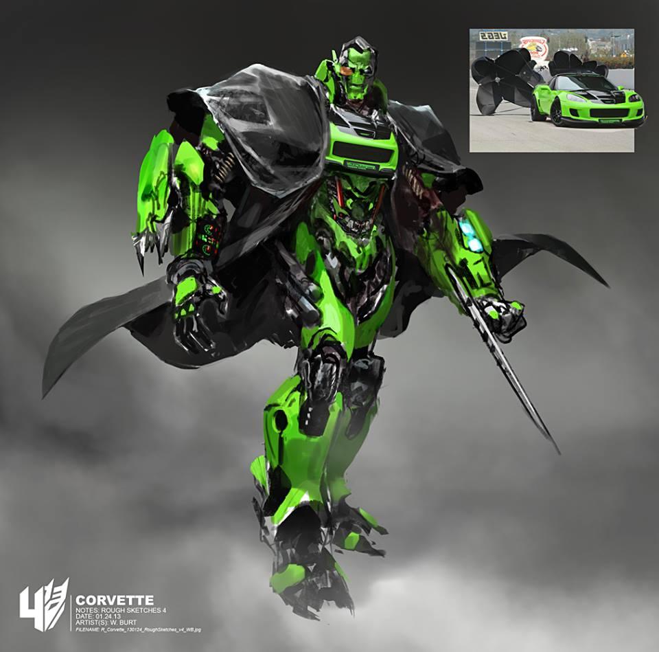 Concept Art des Transformers dans les Films Transformers - Page 3 17869210441940102034127734941521817354972502149170n1404118914