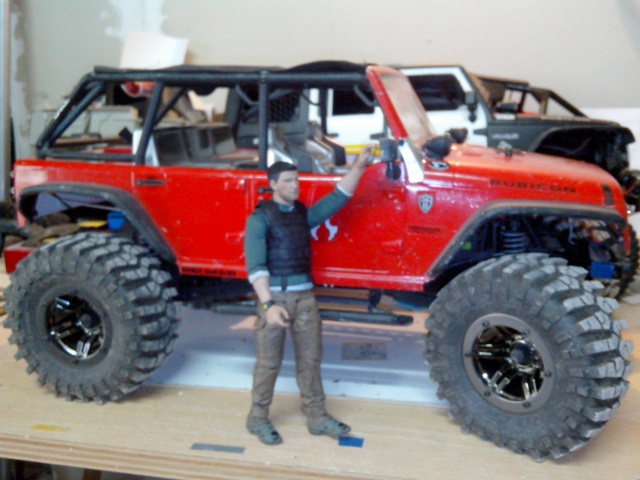 AXIAL SCX10 jeep rubicon 178761IMG20130502185334