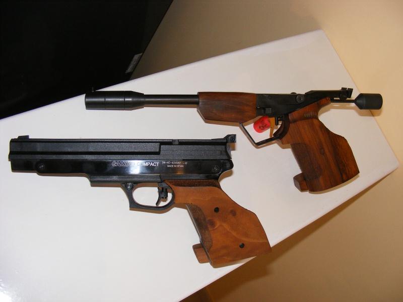Mes armes [MaJ le 23/08/12] 1787797903