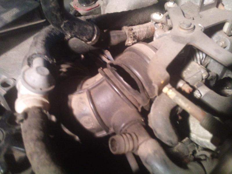 Mon BMW 323i E30  BAUR 178836DSC1863