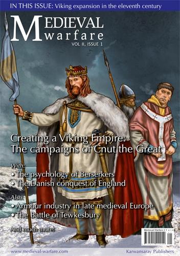 Medieval Warfare 179232mw21cover